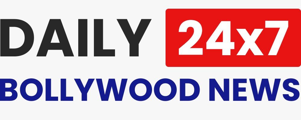 Daily 24x7 Bollywood News